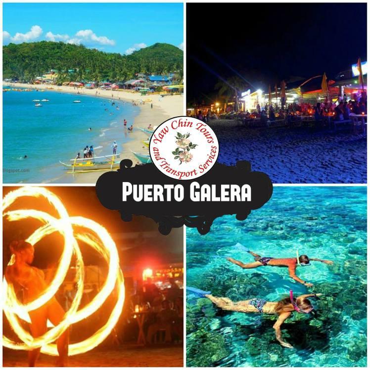 puerto_galera